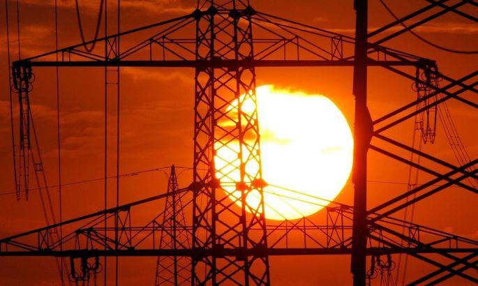 Die Spotmarktpreise für Strom sind in der Coronakrise gesunken.