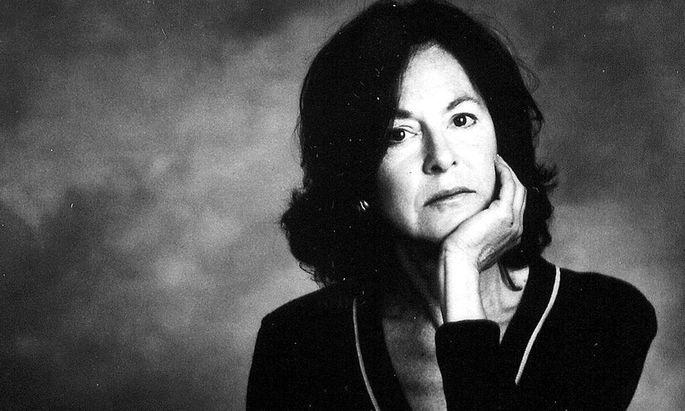 Hierzulande kaum bekannt ist die in Yale lehrende Englischprofessorin und Lyrikerin Louise Glück