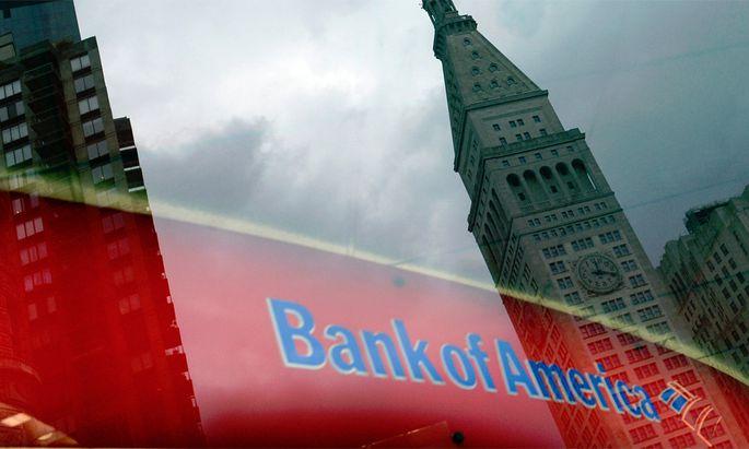 Ein 21-jähriger deutscher Praktikant der Bank of America Merrill Lynch ist in London gestorben, nachdem er nächtelang durchgearbeitet hatte.