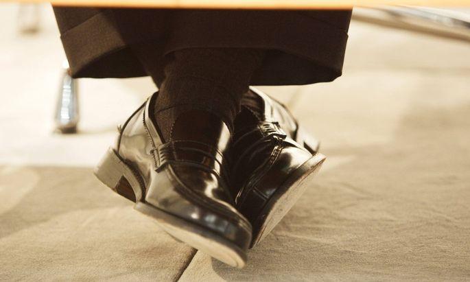 Aktionäre börsenotierter Gesellschaften dürfen künftig bei der Vergütung der Vorstände und Aufsichtsräte mitreden.