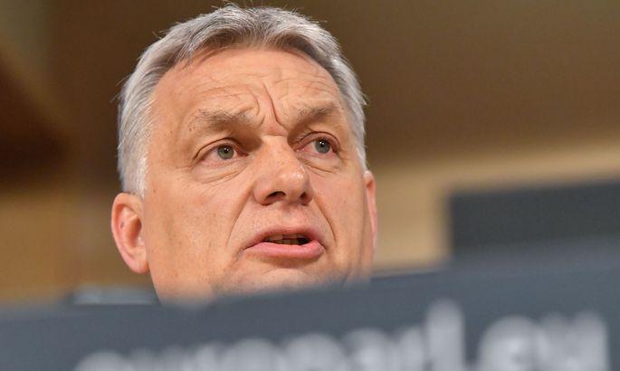 Einstweilen hat Ungarn mit seinem Sonderweg in der EU noch keine stärkere Eindämmung der Pandemie erreicht.