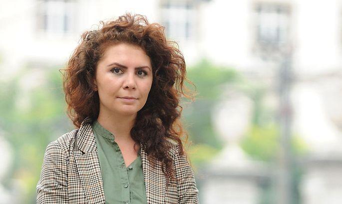 """Grüne fordern """"radikalen Perspektivenwechsel"""" in der Frauenpolitik"""