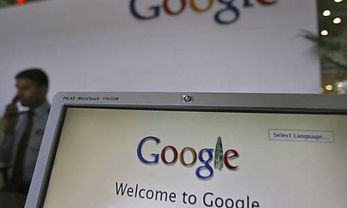 US-Konsumentenschützer klagen gegen Googles neue Regeln