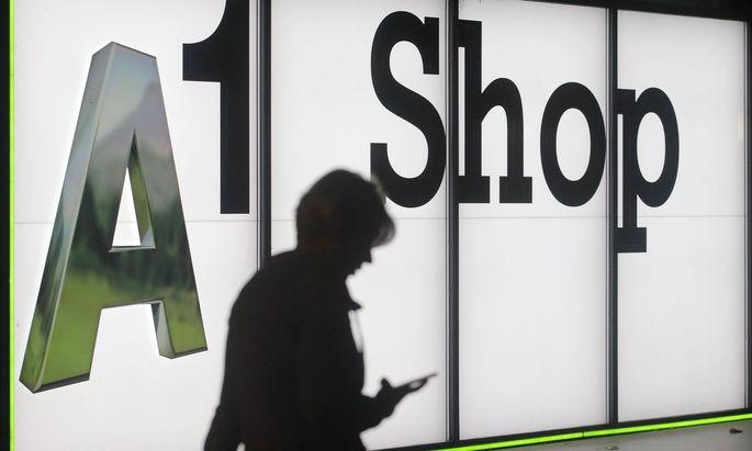 Die Telekom Austria soll heuer keine Dividende ausschütten, fordert der Betriebsrat