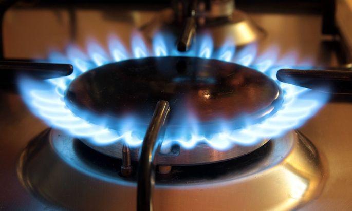 Strom und Gas werden teurer.