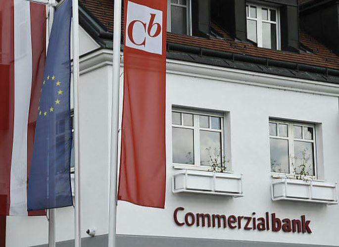 Die Suche nach den Schuldigen im Bilanzskandal bei der Commerzialbank Mattersburg hat begonnen