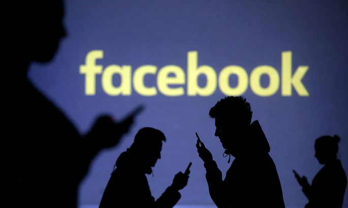 Symbolbild. Facebook will seine Datenschutz-Bedingungen klarer formulieren - nicht erst wegen der Cambridge-Analytics-Affäre.