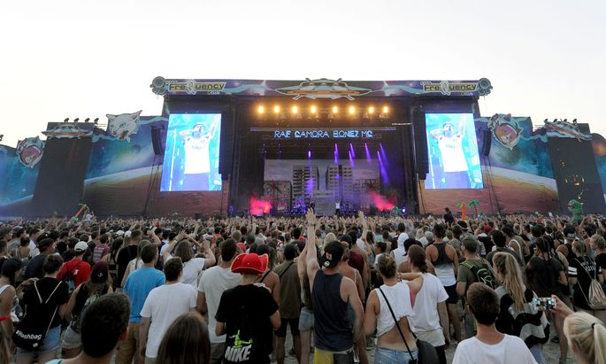 Frequency-Festival 2020