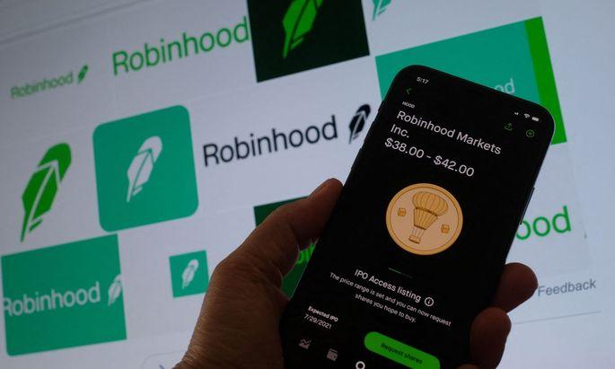US-STOCK-INVESTMENT-ROBINHOOD