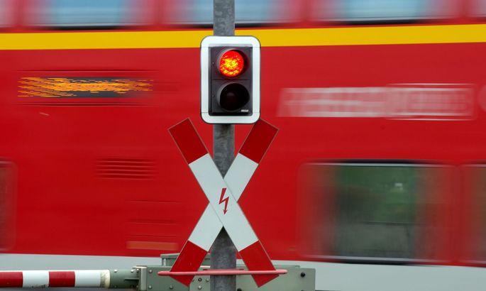 Die Deutsche Bahn reagiert mit einer App.