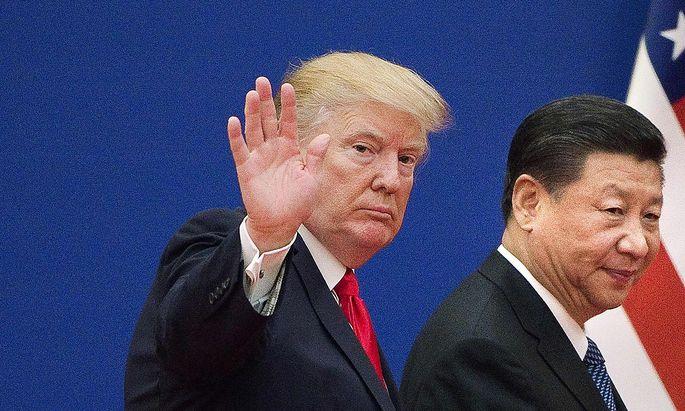 FILES-US-POLITICS-VOTE-CHINA-TRADE