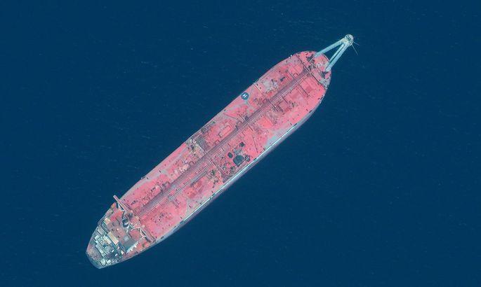 YEMEN-US-OIL-TANKER-ENVIRONMENT