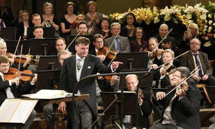 Christian Thielemann (Archivbild)