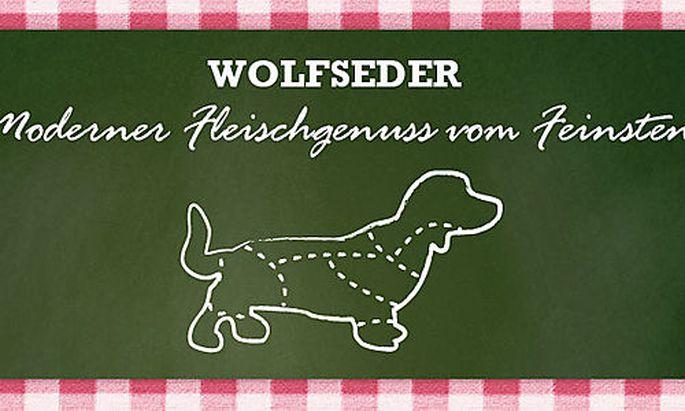 Hundefleischhauer Linzer