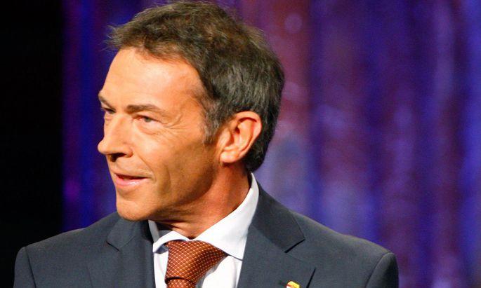 Jörg Heider