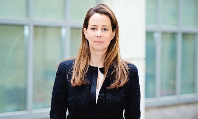 Barbara Klinger ist Partnerin bei Schindler Rechtsanwälte und Leiterin der Arbeitsrechtspraxis.