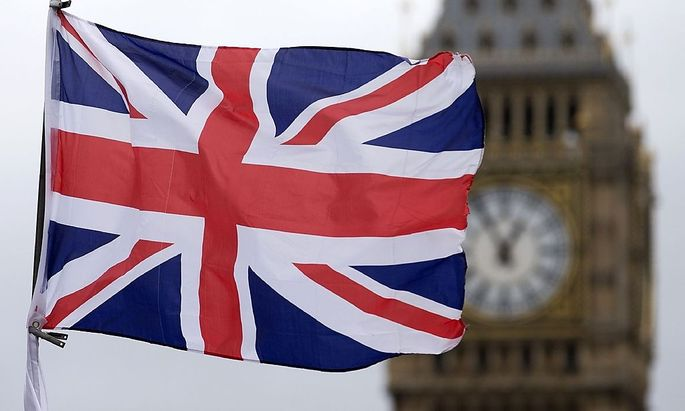 Der Brexit wird ein Präzedenzfall für die EU.