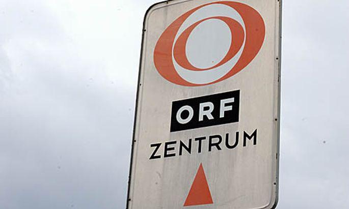 Regierung einigt sich auf ORF-Gesetz