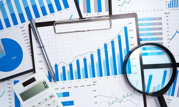 Nach Analyse und einem kostenfreien Erstgespräch kann meist eine Aussage zur Realisierbarkeit des Finanzierungsvorhabens gemacht werden.