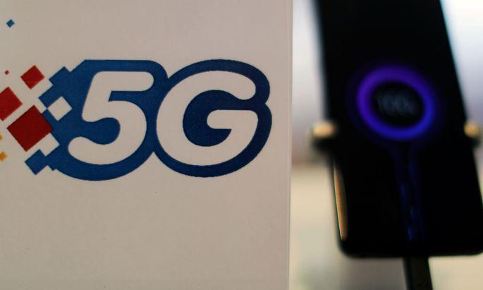 Texas Instruments setzt große Erwartungen in das 5G-Geschäft.