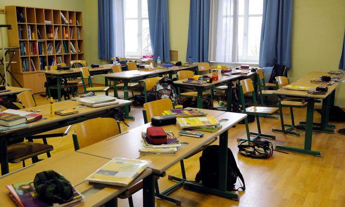 Stift Kremsmuenster Stiftsgymnasium