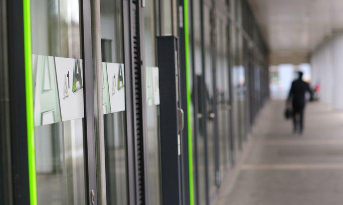 Der Betriebsrat der Telekom-Holding will, dass die Aktionäre keine Dividende erhalten.