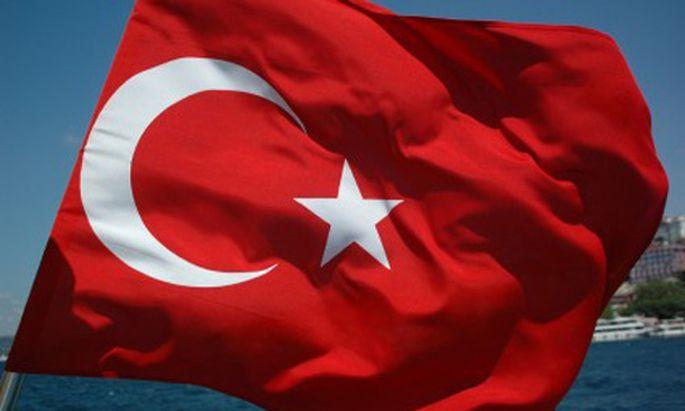 Türkei gründet unabhängigen Menschenrechtsrat