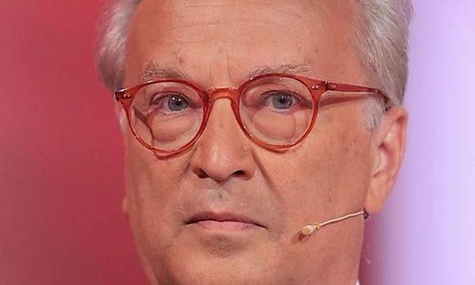 SPÖ-Swoboda: