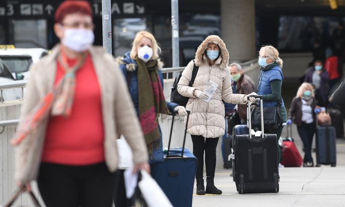 Pflegerinnen aus Rumänien und Bulgarien ersetzen bald die Stellen der Slowakinnen.