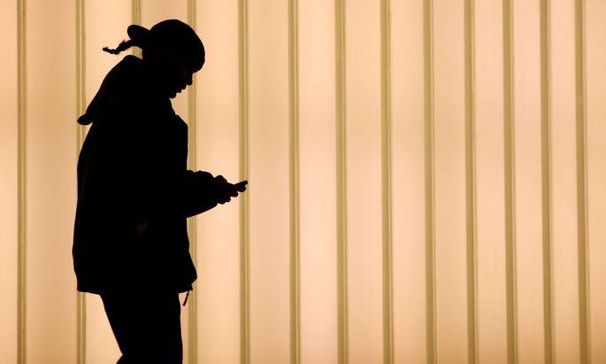 Der Schutz des Einzelnen gegen Angriffe im Internet wird verstärkt.