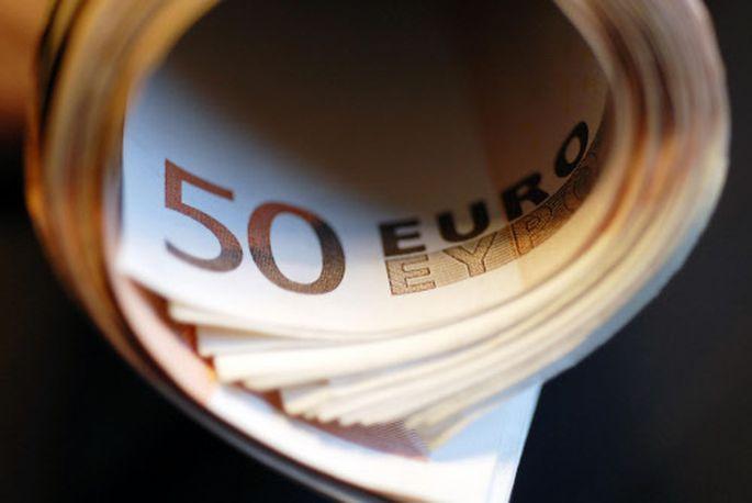 Gewinnausschüttungen sind ein wesentlicher Beitrag zum Erfolg an der Börse.
