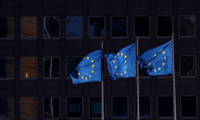 Derzeit ringen Ökonomen, Regierungsbeamte und Minister aller EU-Staaten um gemeinsame Antworten auf die Coronakrise.