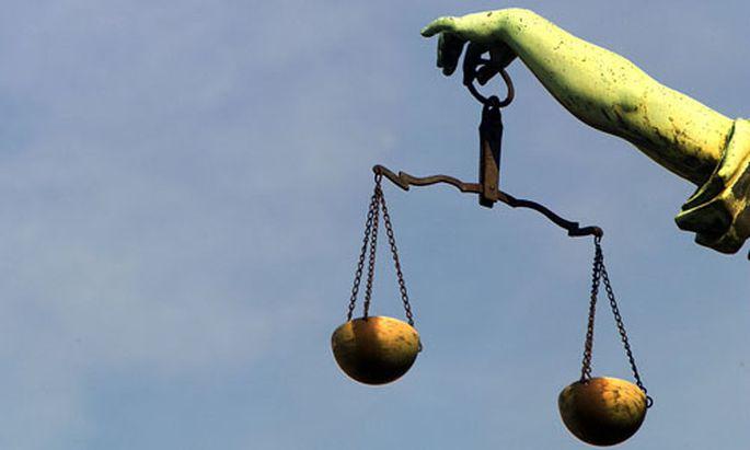 Buergerrechte fuerchtet sich Gesetzesbeschwerde