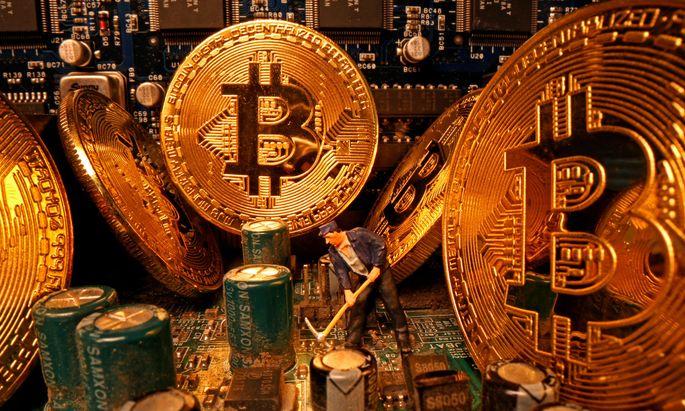 Der Schweizer Kanton Zug ermöglicht den Bürgern die Zahlung von Steuern in Bitcoin und Ether.