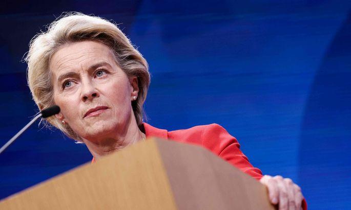 BELGIUM-EU-DIPLOMCY-AFGHANISTAN-POLITICS-G7-SUMMIT