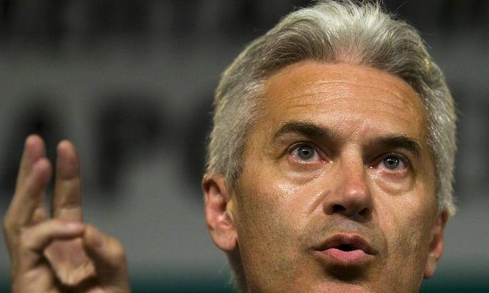 Bulgarien Stimmungsmache gegen Auslandsinvestoren