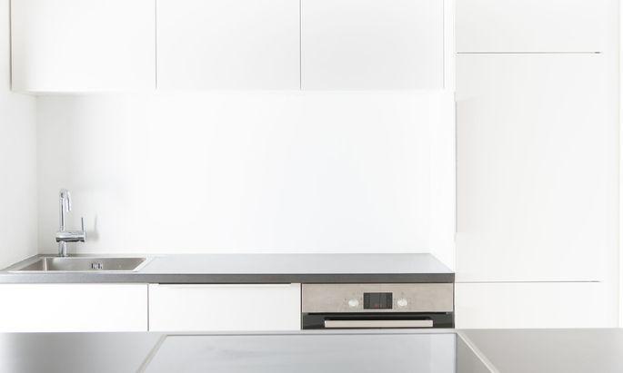 Ein übereilter Kauf einer neuen Küche löste einen jahrelangen Rechtsstreit aus.
