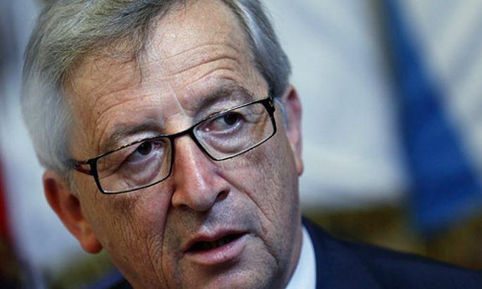 EUFinanzminister Teufelskreis schliesst sich