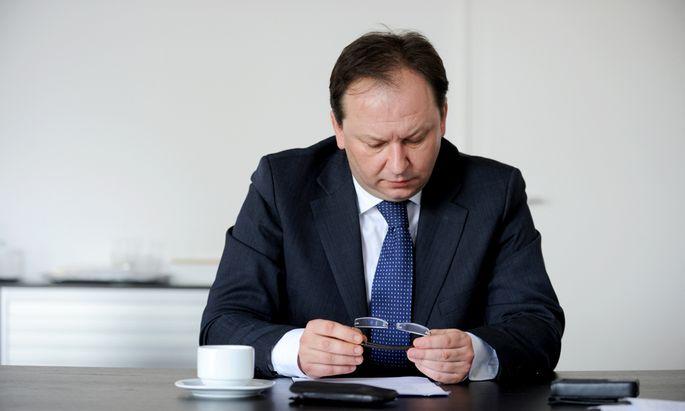 Ihor Prokoptschuk