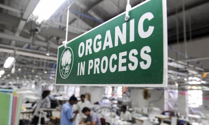 India, fair trade textile units INDIA Tirupur , fair trade textile units , Century Apparels produces organic and fairtra