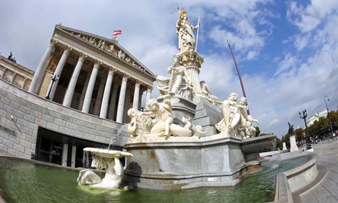 Opposition Allianz gegen Fiskalpakt