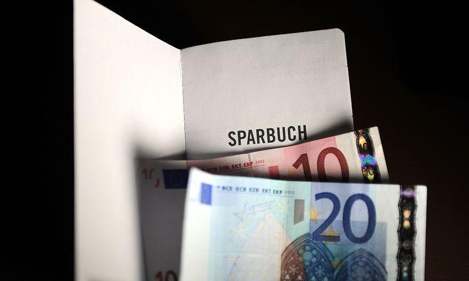 Für 92 Prozent der Österreicher ist Beratung bei der Veranlagung von Geld wichtig.