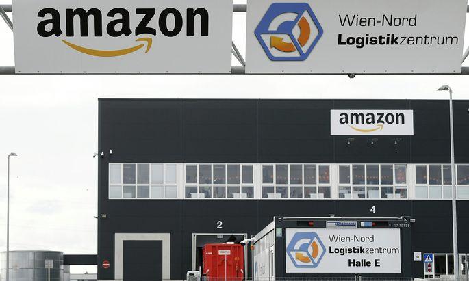 Kontrolle der Finanzpolizei in Großebersdorf ist kein Grund für Aktionismus.