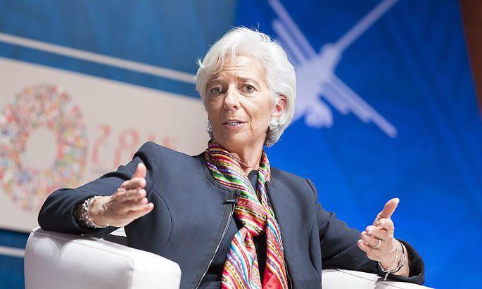 PERU MACRO ECONOMICS IMF WBG