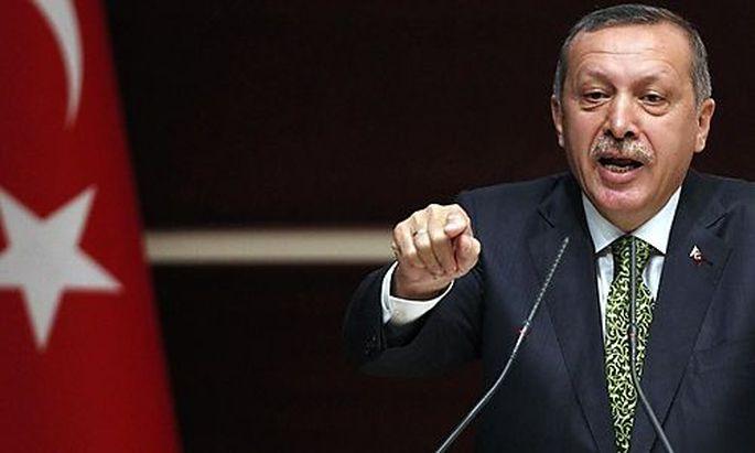 Türkei bleibt dabei: Israel muss sich entschuldigen