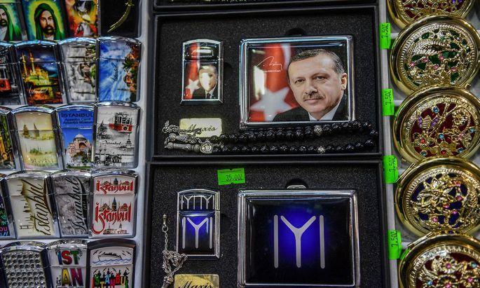 Es gibt für Erdoğan gute Gründe dafür, warum er es mit den Wahlen eilig hat.