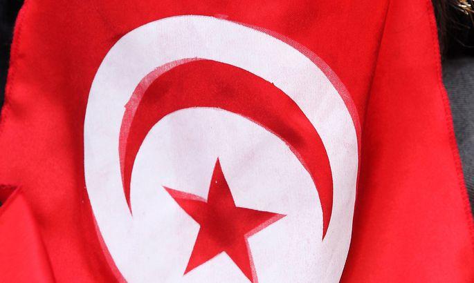 Tunis Hochrangiger Oppositionspolitiker erschossen