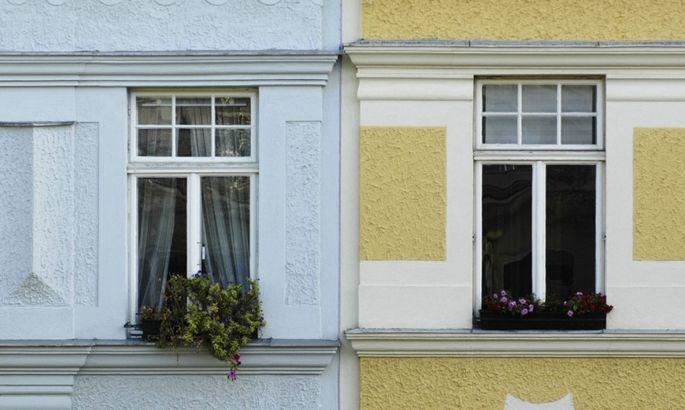 Was tun, wenn der Nachbar auf dem Land das Horst-Wessel-Lied singt?
