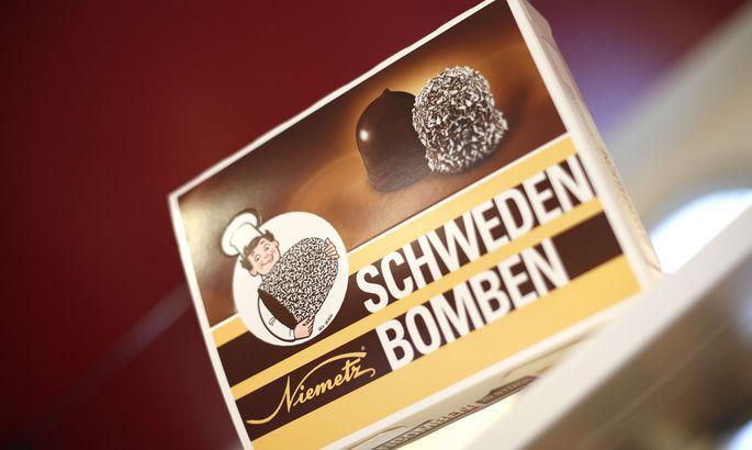 THEMENBILD: SANIERUNGSVERFAHREN NIEMETZ / SCHWEDENBOMBEN