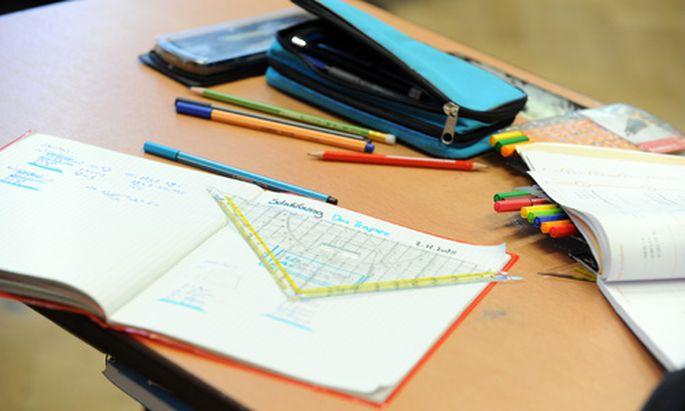 Zentralmatura MatheSchulversuch bringt weniger